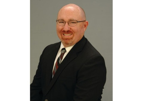 Chris Janet - State Farm Insurance Agent in Waukesha, WI