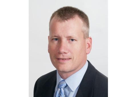 Alan Hulliberger - State Farm Insurance Agent in Waukesha, WI