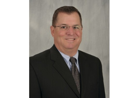 Hugh Thompson - State Farm Insurance Agent in Oconomowoc, WI