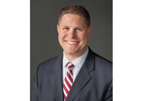 Paul Conradson - State Farm Insurance Agent in New Berlin, WI