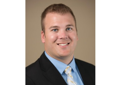 Chris Landsom - State Farm Insurance Agent in Hartland, WI