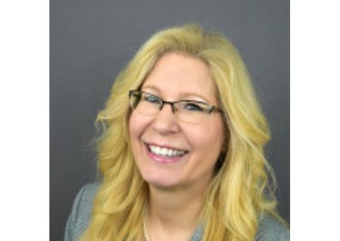 Brenda Riemer - Farmers Insurance Agent in Menomonee Falls, WI