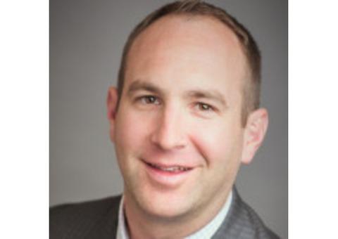 Nicholas Pitterle - Farmers Insurance Agent in Menomonee Falls, WI