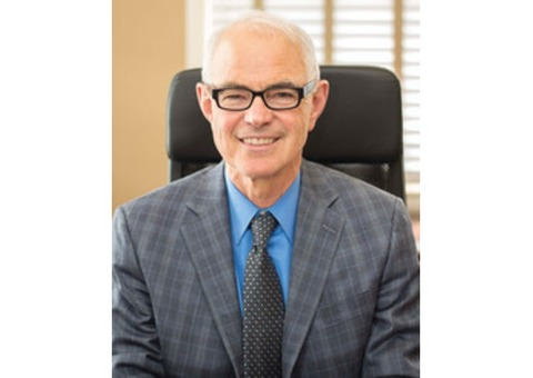 Will Edwards - State Farm Insurance Agent in Oconomowoc, WI