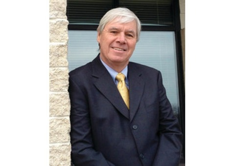 Dave Bomhack - State Farm Insurance Agent in Pewaukee, WI