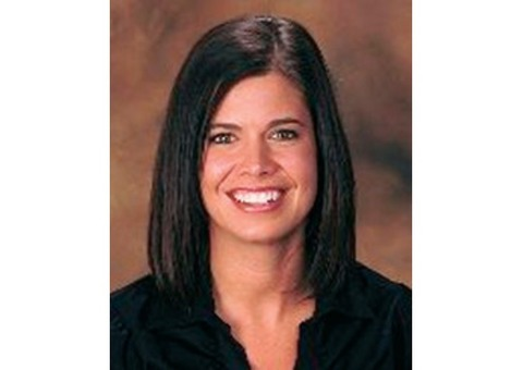 Brandi Wein - State Farm Insurance Agent in Pewaukee, WI